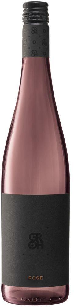 Groh Rosé QbA trocken 2019 Groh Wein GbR Rheinhessen