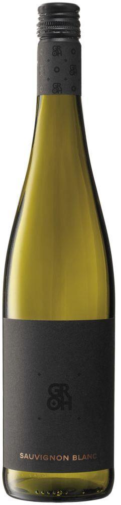 Groh Sauvignon Blanc QbA trocken 2019 Groh Wein GbR Rheinhessen