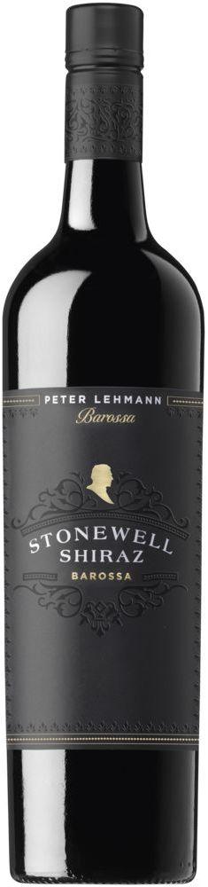 Peter Lehmann Stonewell Shiraz Barossa Valley 2013 Peter Lehmann Wines