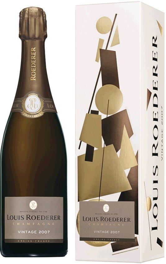 Roederer Brut Champagne Louis Roederer 2013 Champagne Louis Roederer
