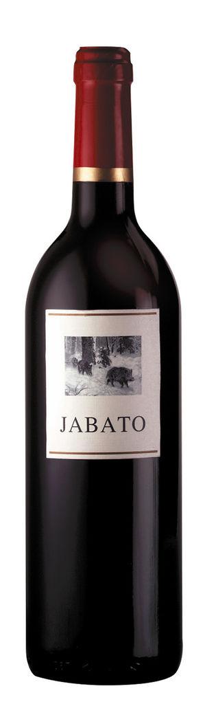 Jabato Maximo Bodegas Maximo DO Kastilien-La Mancha
