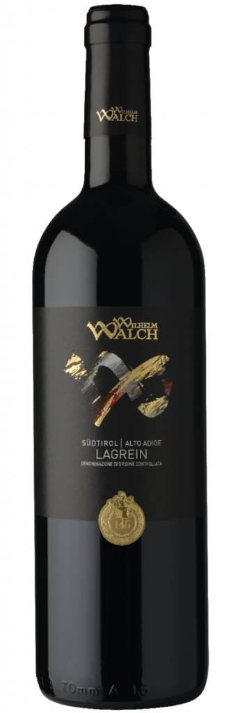 Lagrein Alto Adige DOC 2020 Wilhelm Walch Südtirol