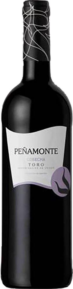 Peńamonte Toro DO tinto 2015 Bodegas Torreduero Toro