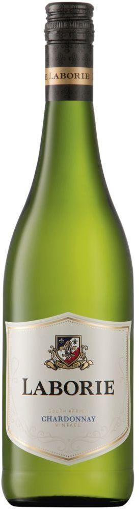 Laborie Chardonnay Western Cape 2019 Laborie Western Cape