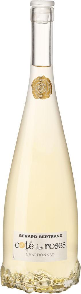 Côte des Roses Blanc Gérard Bertrand Südfrankreich