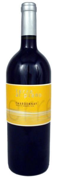 Chardonnay del Veneto IGT (1.0l) Terre al Piano Venetien