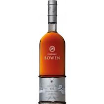 Cognac Bowen Cognac Bowen VS 2-3 Jahre