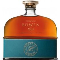 Cognac Bowen Cognac Bowen XO 18-20 Jahre