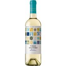 Vinas del Vero Vinas del Vero Luces Blanco