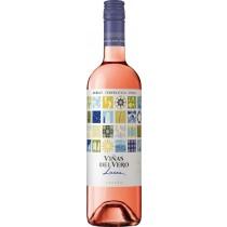 Vinas del Vero Vinas del Vero Luces Rosado