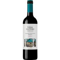Vinas del Vero Vinas del Vero Cabernet Sauvignon Merlot