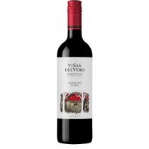 Vinas del Vero Vinas del Vero Garnacha Syrah