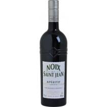Distilleries et Domaines de Provence Noix de la Saint-Jean