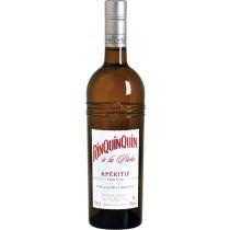 Distilleries et Domaines de Provence RinQuinQuin in GP