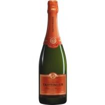 Taittinger Champagne Taittinger Les Folies de la Marquetterie
