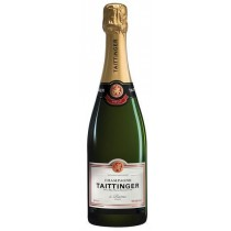 Champagne Taittinger Champagne Taittinger Brut Réserve Magnum (1,5l)