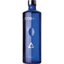 Nimco Cobalt Premium Pure Wodka