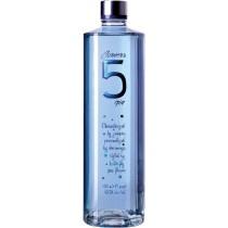 Nimco Five Corners Gin