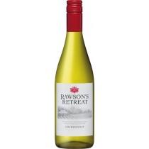 Penfolds Rawson s Retreat Chardonnay