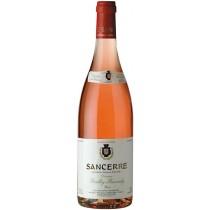 Domaine Bailly-Reverdy Sancerre Rose AC SALE