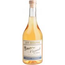 Distilleria Romano Levi Vermouth Torino Bianco 17 Vol. %