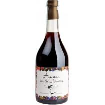 Distilleria Romano Levi Amaro Della Donna Selvatica 30 Vol. %