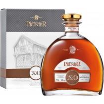 Maison Prunier Cognac Prunier Carafe X.O. - 40% Vol.