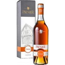 Maison Prunier Cognac Prunier V.S.O.P.