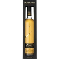 Penderyn Penderyn Madeira Finished 46% vol Single Malt Welsh Whisky (0,7l)