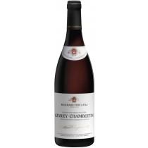 Bouchard Pére & Fils Bouchard Gevrey-Chambertin AOC