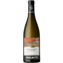 Wohlmuth Wohlmuth Sauvignon Blanc Ried Steinriegl QbA trocken