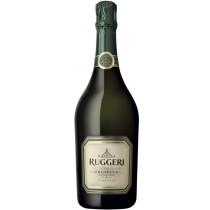 Ruggeri & C. Ruggeri Quartese Valdobbiadene Prosecco Superiore DOCG Brut