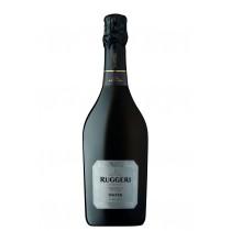 Ruggeri & C. Salter  Valdobbiadene Prosecco Superiore DOCG Extra Brut Valdobbiadene DOCG