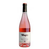 Bodegas Muga Rosado Rioja DOCa.