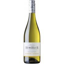 Domaine Horgelus Horgelus Colombard-Sauvignon Côtes de Gascogne I.G.P.