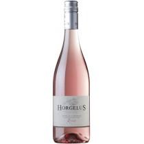 Domaine Horgelus Horgelus Rosé Côtes de Gascogne I.G.P.