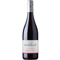 Domaine Horgelus Horgelus Rouge Côtes de Gascogne I.G.P. Merlot-Tannat