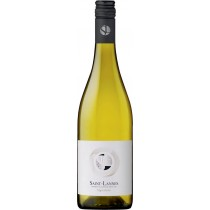 Domaine Saint-Lannes Signature blanc Côtes de Gascogne IGP