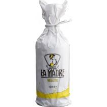 La Madre Vermouth La Madre White Dry SALE