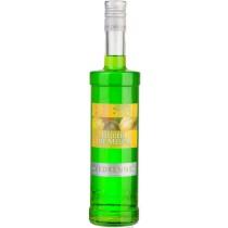 Védrenne Liqueur de Melon 20% vol. Melonen Likör (0,7l)
