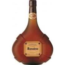 Armagnac Samalens Samalens V.S.O.P. 40% vol - in GP Bas Armagnac AOC (0,7l)