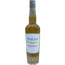 Armagnac Samalens Single de Samalens Réserve 40% vol Single Grape (0,7l)