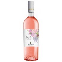 Velenosi Vini Rosé Marche IGT Rosato