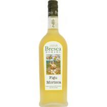 Bresca Dorada Figu Morisca Kaktusfeigenlikör (0,5l)