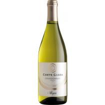 Corte Giara Corte Giara Chardonnay del Veneto IGT