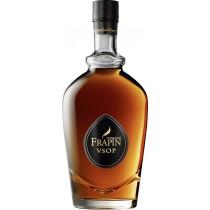 P. Frapin & Cie Cognac Frapin V.S.O.P. Premier Cru Cognac Grande Champagne AOC