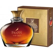 P. Frapin & Cie Cognac Frapin XO V.I.P. Premier Cru Cognac Grande Champagne AOC