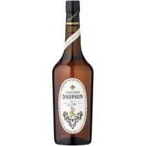 Calvados Dauphin Calvados Dauphin Fine Calvados Pays d'Auge 40% vol