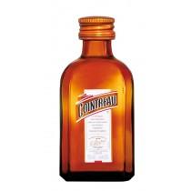 RemyCointreau Cointreau Orangenlikör 40%  (0,05l)