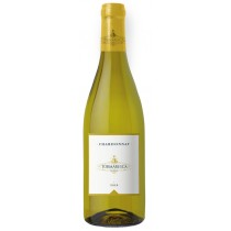Tormaresca Tormaresca Chardonnay Puglia IGT